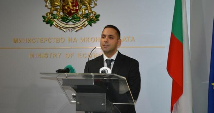 По думите му България може да отговори на всякакви забавяния