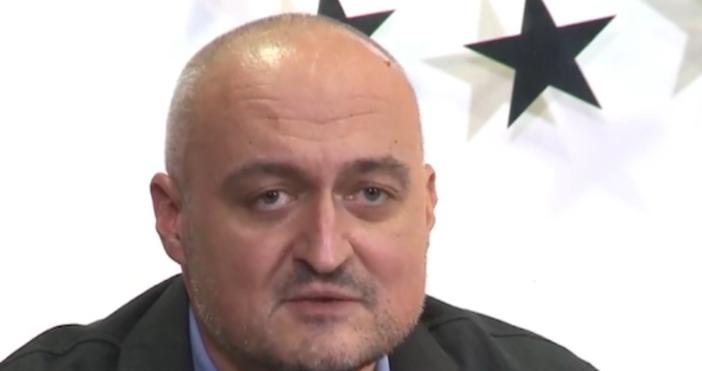 Видео: Novini.bgТвърденията на инициативният комитет, издигналМая Маноловазакмет на София, не