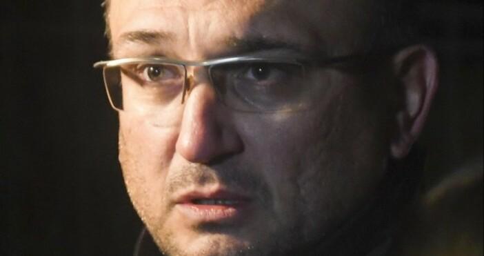 Снимка: БулфотоИзвършителите и на двете убийства, извършени в област Кюстендил,
