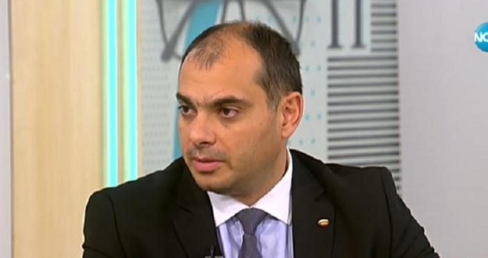 Кадър: НоваТвОткакто бе избрано новото ръководство на партията, БСП постоянно
