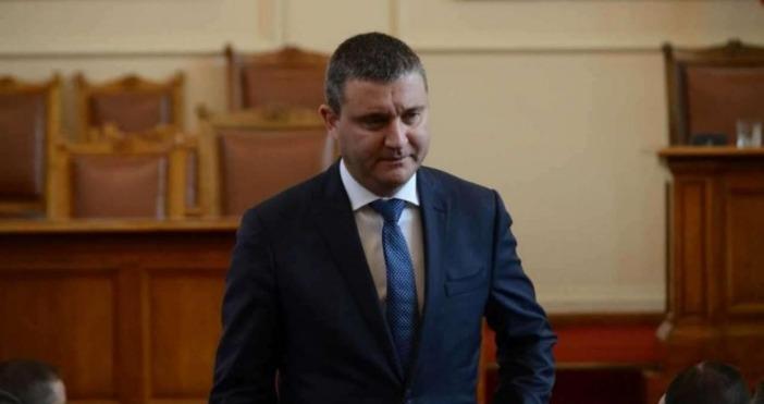Източник и снимка: Канал 3България се присъедини към една декларация,
