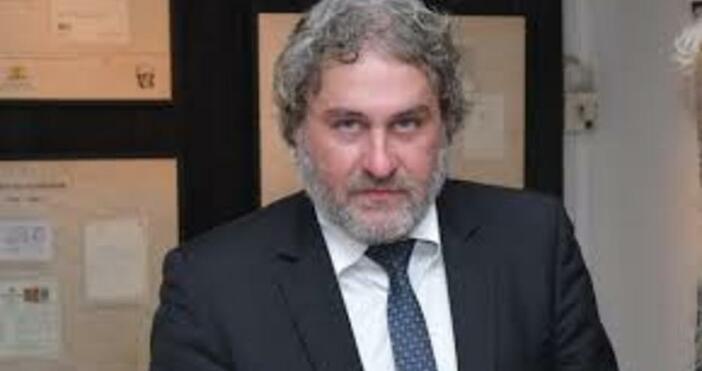 Министърът на културата Боил Банов очерта българските приоритети в програмите