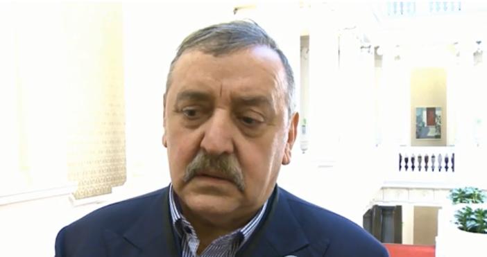 Видео: Novini.bgТази година грипът настъпва по – бавно. Към момента