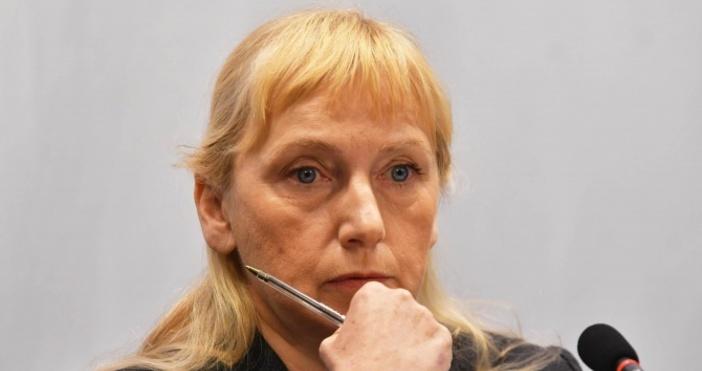 """Снимка: Булфото""""Случаят """"Ало, Банов"""" е пример как се бори корупцията"""