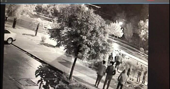 dcnews.bgМомчето, което беше жестоко пребито пред пловдивска дискотека в нощта