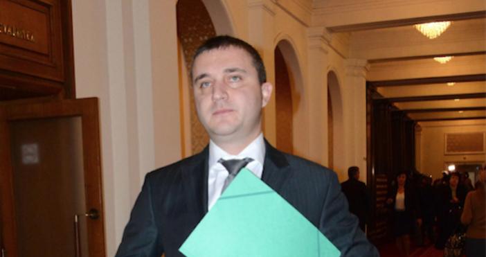 Фискалният резерв на България намалява от 14,2 млрд.лв през септември