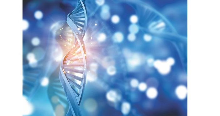 """Медицинска лаборатория """"ЛИНА"""" въведе нов и по-кратък срок за резултатите"""