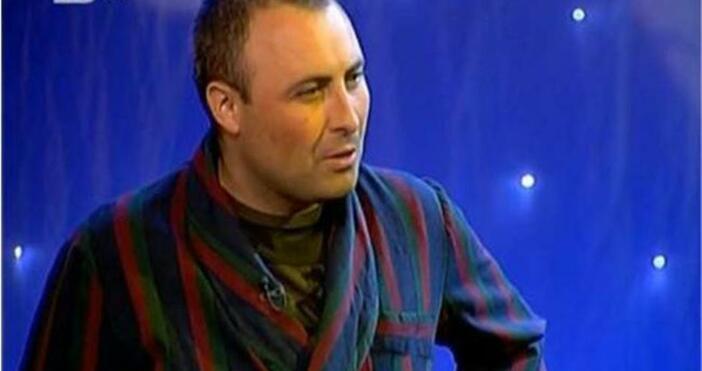 Руслан Иванович Мъйновебългарскиактьорипевец.Руслан Мъйнов е бесарабски българин, роден на 15