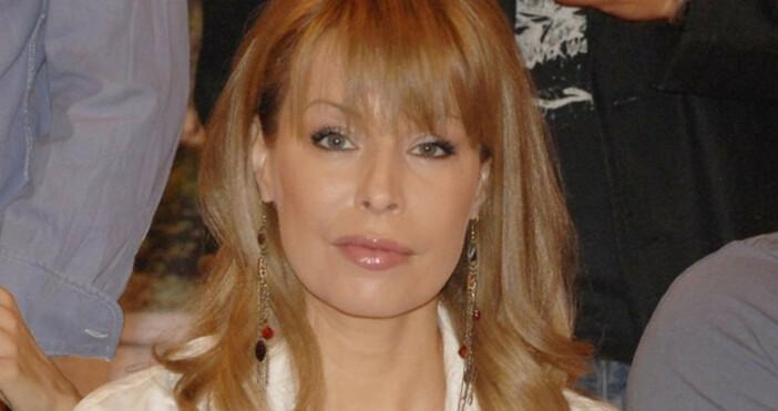 Мира Добрева публикува във Фейсбук възмущението си от често срещаната