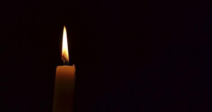 На 58-годишна възраст вчера внезапно почина изтъкнатият български състезател по