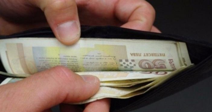 3.23% е най-високата доходност на универсалните пенсионни фондове, които управляват