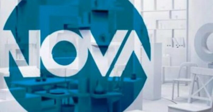dunavmost.comДо момента това остава най-продаваният български сериал. Той обиколи три