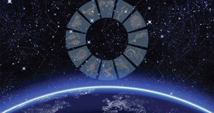 Вижте какво вещаят звездите за седмицата според хороскопа на АленаОвен