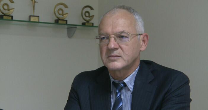 Според Асоциацията на индустриалния капитал в България /АИКБ/ с предложението