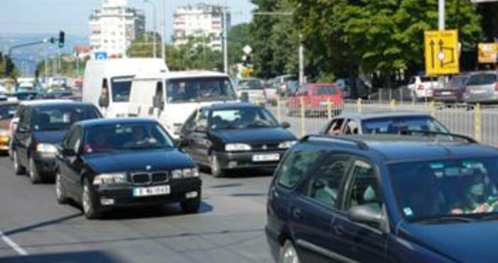 Трафик НюзКФН качи на сайта си двата варианта на новата