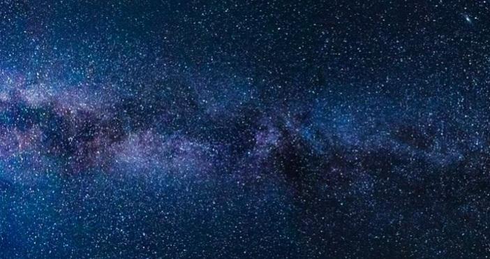 СнимкаpixabayХората от векове се опитват да покорят Космоса. Напоследък учените