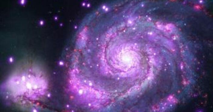 Хората от векове се опитват да покорят Космоса. Напоследък учените
