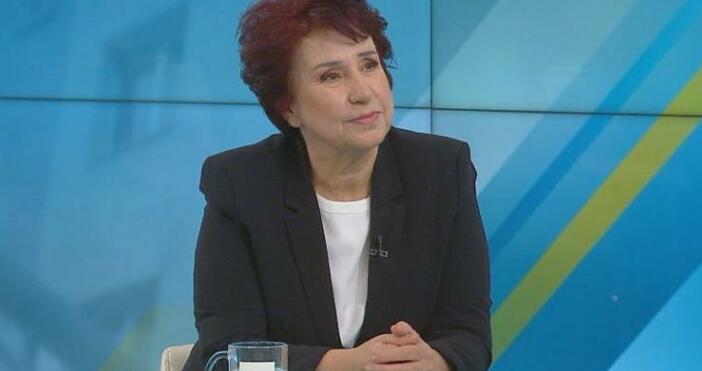 След налагането на режима на вода в Перник, бившият кмет