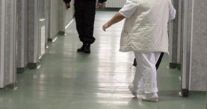 120 000 възрастни ще бъдат безплатно ваксинирани срещу грип в