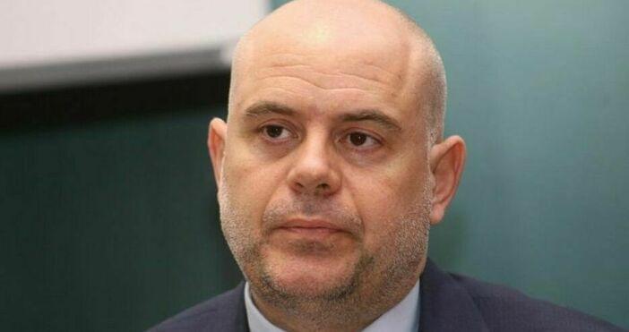 Прокурори и служители от най-голямата прокуратура в страната – Софийска
