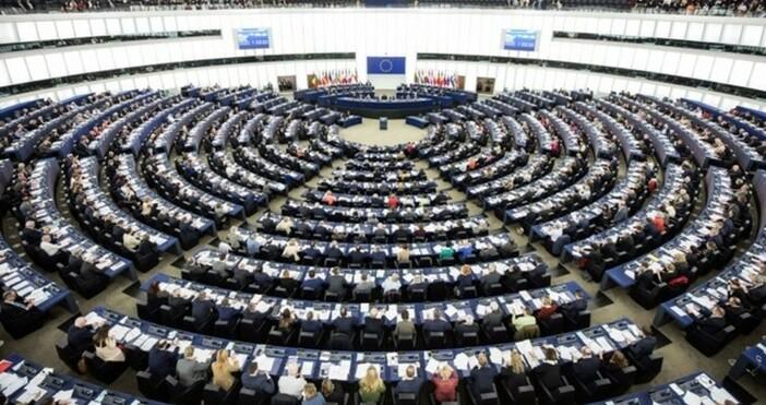 Български и румънски престъпни групи все по-често инвестират в бизнеса