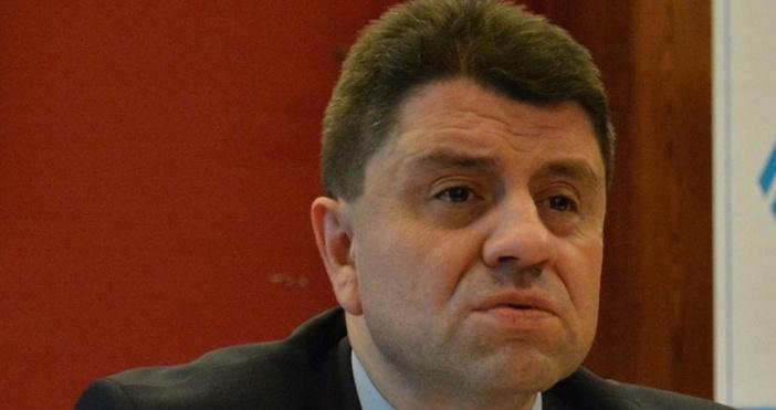 Снимка: БулфотоОт ГЕРБ коментираха искането на БСП за контрол върху