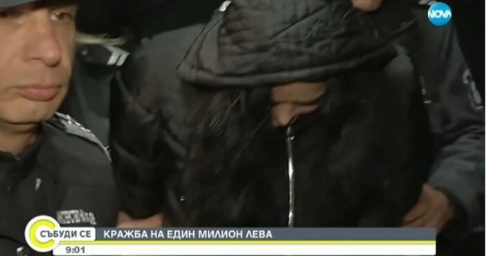 Нова твТемата коментират адвокатът Ивета Анадолска и психологът Ани ВладимироваОкръжният
