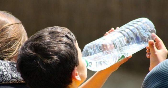 СнимкаpixabayНяма констатирани отклонения в качеството на водата в детските заведения