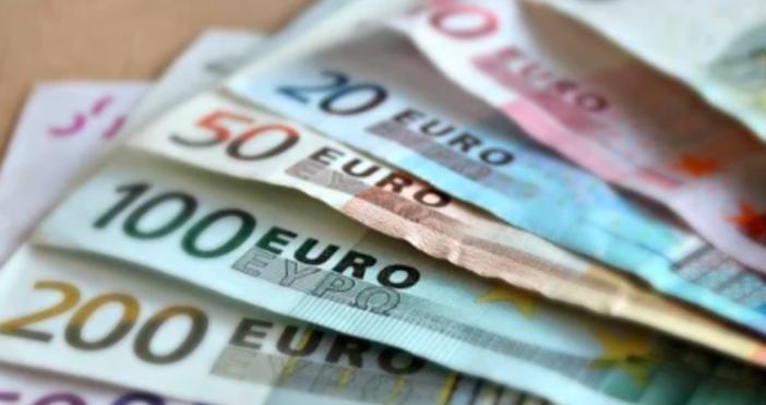 СнимкаpixabayСъдът е одобрил споразумение, сключено между Районна прокуратура – Сливница
