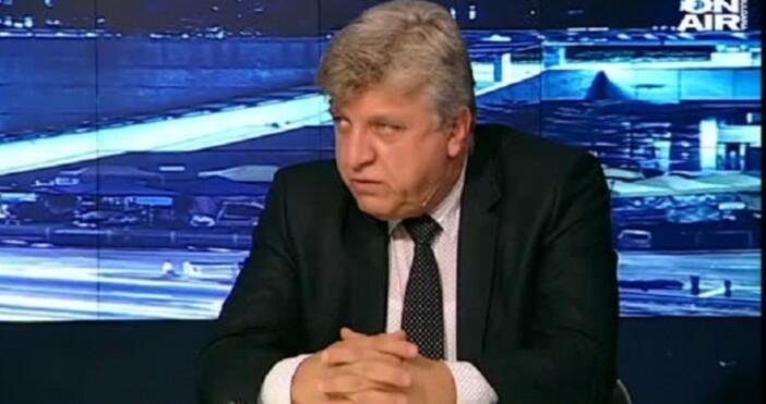 Снимка:Bulgaria ON AIR.Гласуването на партийната субсидия раздели депутатите. ОТ БСП