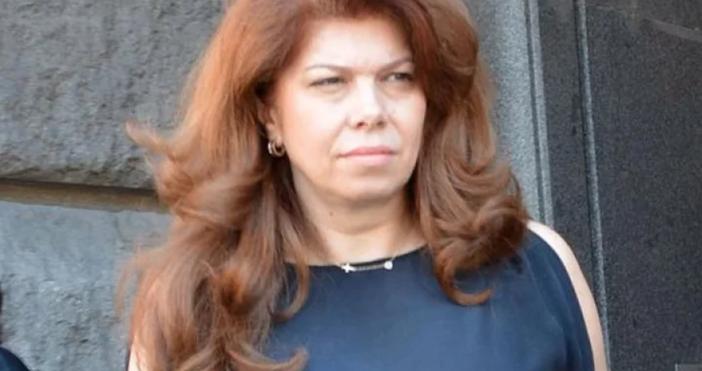 България загуби една от своите икони, вселена от неизчерпаем талант