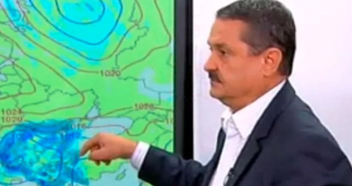 Земетресение с магнитут 6,4 удари Албания преди седмица и заедно