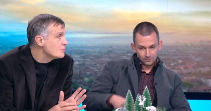 Кметската заплата на най-бедната община у нас – Ружинци е