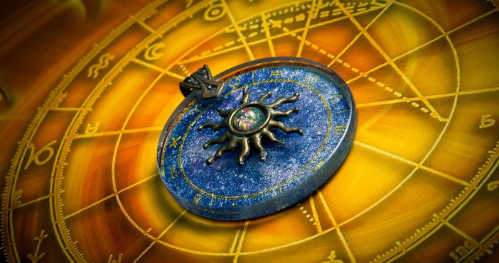 ХОРОСКОПИзточник:lamqta.com/horoskopОвен Денят обещава да бъде изключително интересен от професионална гледна