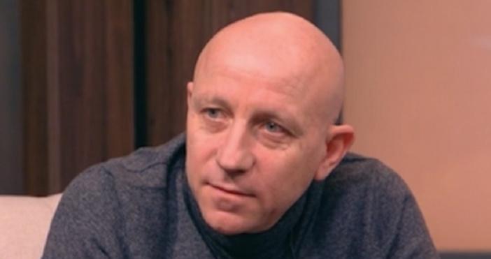 Бизнесменът Ивайло Пенчев коментира някои от акцентите в Бюджет 2020