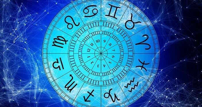 lamqta.com/horoskop-za-denq/blogОвен На Вашия любим човек днес ще бъде доста трудно