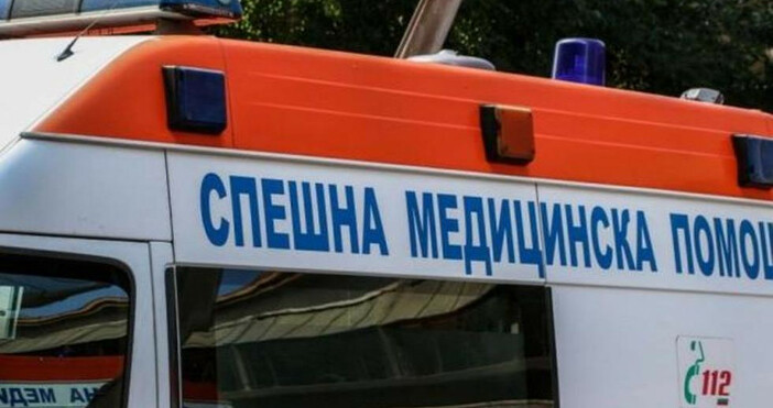 Работник е загинал при трудова злополука в Любимец, съобщиха от