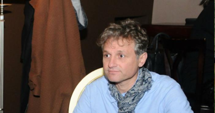 Снимка БулфотоКъци Вапцаров бе една от големите изненади в първото