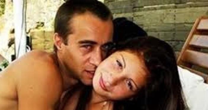 25 години ще лежи в затвора Теньо Енчев, който зверски