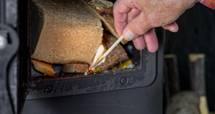 Снимка: pixabayНарушенията с горенето на отпадъци са ежедневие. Столична община