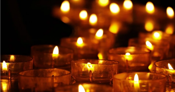 Снимка: pixabayПравославната църква почита днес паметта на Свети Спиридон -