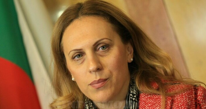 Националният съвет по тристранно сътрудничество не постигна единодушна подкрепа за