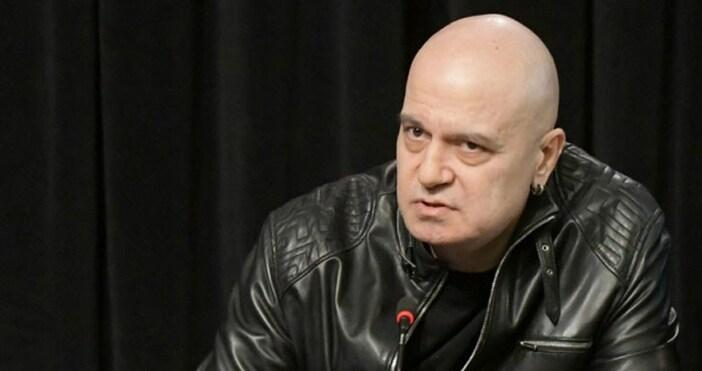Седмица след отказа на Софийски градски съд да регистрира партията