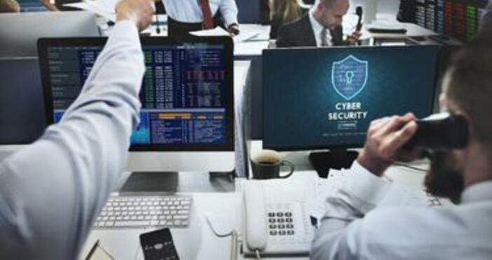 През 2020 г. финансово мотивираните киберпрестъпници може да започнат да