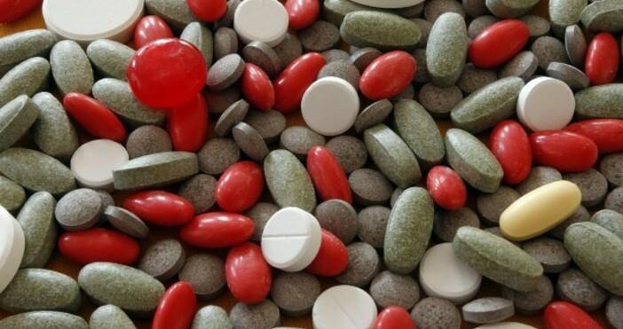Изписванетона лекарстваза хронично болните пациенти ще остане по досегашния ред,каза