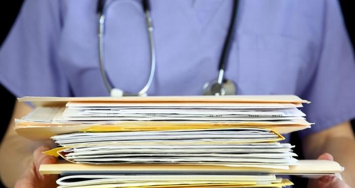 Българският лекарски съюз ще подпише Националния рамков договор за 2020-2022