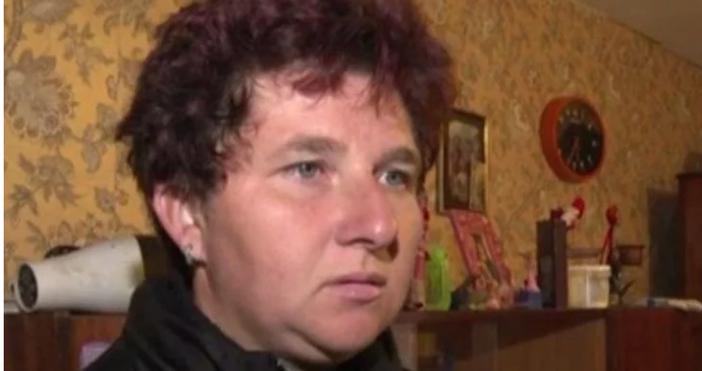 Майката на 9-годишния Стефан от Кардам, който почина от натравяне
