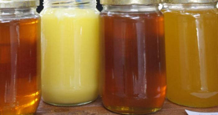 Илюстрация УикипедияОт днес до 3 януари стартират проверки на меда,