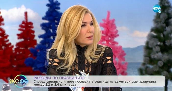 Редактор:Александър Дечевe-mail:alexander_dechev_petel.bg@abv.bgИнтересна дискусия протече в предаването