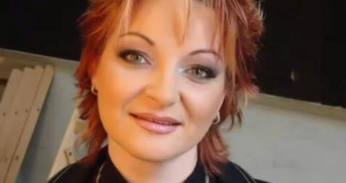 Ясновидката Николета Йорданова е претърпяла зверска катастрофа и като по